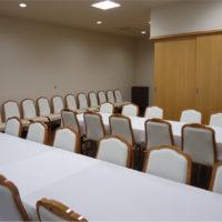 会食室「夕凪」
